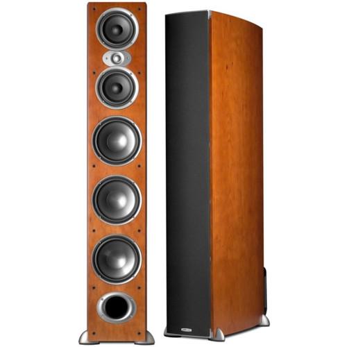 Polk audio RTi A9/CH-P (RTi A9/CH-P)
