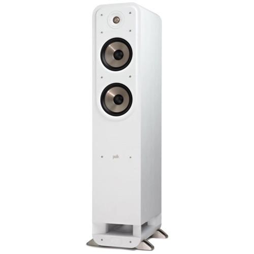 Polk audio Signature S55E (SIGNATURE S55E/W)