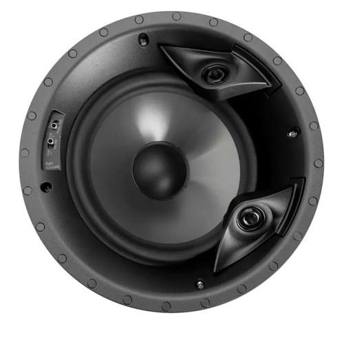 Polk audio 80 f/x LS/W-P (80 f/x LS/W-P)