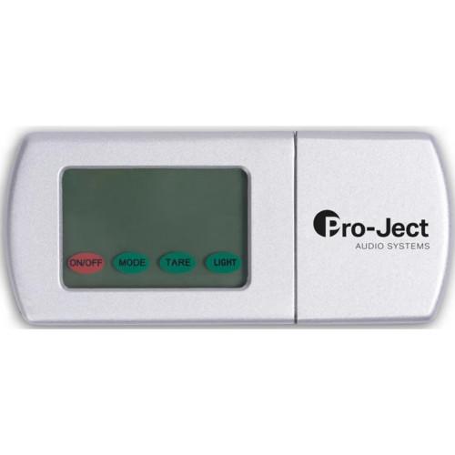 Pro-Ject Measure It 2 (EAN:9120007689488)