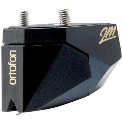 Ortofon 2M Black (EAN:0001940877004)