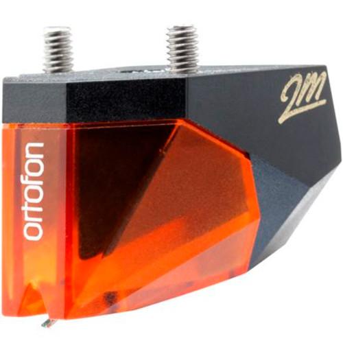 Ortofon 2M Bronze (EAN:0001940877002)
