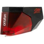 Ortofon 2M Red MM