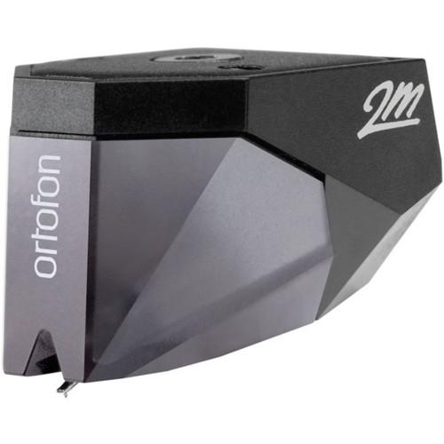 Ortofon 2M Silver (EAN:0001940877003)