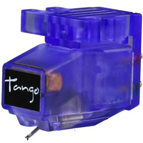 Ortofon Tango MC (EAN:9120071650971)