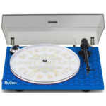 Pro-Ject Essential III Special Edition Pepper OM10