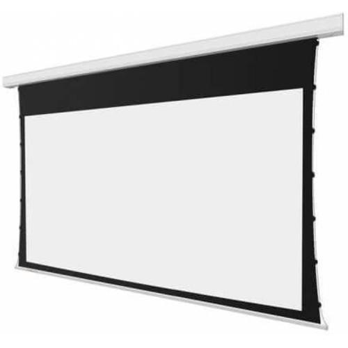 Экран PROscreen TCT9150 (TCT9150)