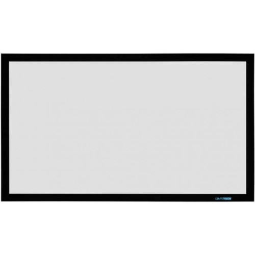 Экран PROscreen FDF9180 Villa White 4K (FDF9180)