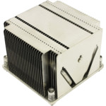 Аксессуар для сервера Supermicro SMC-SNK-P0048P