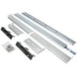 Рельсы для сервера Supermicro SMC-CSE-PT26L-B