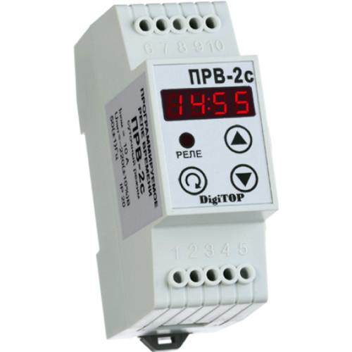 Опция для ИБП DigiTOP ПРВ-2с (ПРВ-2с)