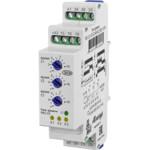 Опция для ИБП ЭКМ (Меандр) Реле времени трехцепное РВ3--22 ACDC24В/АС230В УХЛ4 Меандр