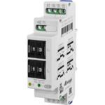 Опция для ИБП ЭКМ (Меандр) РВЦ-П2-22 ACDC24В/АС230