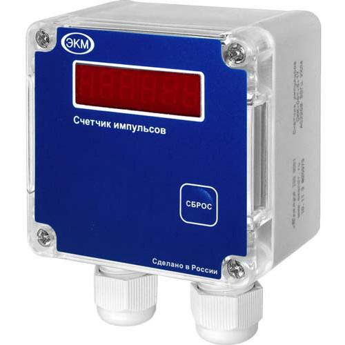 Опция для ИБП ЭКМ (Меандр) СИМ-05ч-1-09 AC400В УХЛ4 (СИМ-05ч-1-09 AC400В УХЛ4)