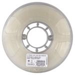 Расходный материалы для 3D-печати ESUN 3D ABS+ Пластик eSUN Natural/1.75mm/1kg/roll