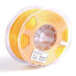 Расходный материалы для 3D-печати ESUN 3D ABS+ Пластик eSUN Yellow/1.75mm/1kg/roll