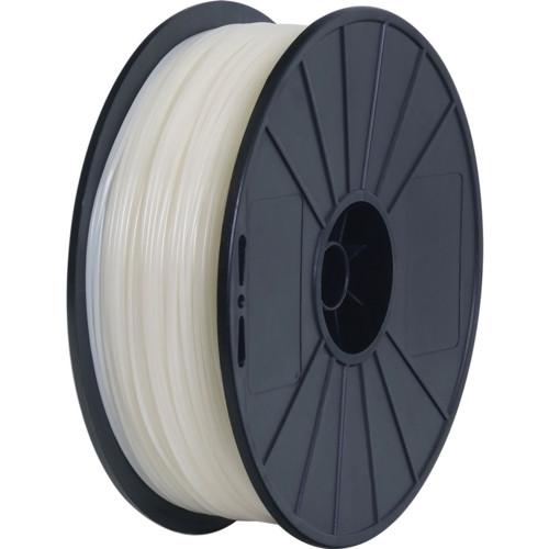 Расходный материалы для 3D-печати ESUN 3D PLA  Пластик eSUN Luminous Green (PLA175-L1)