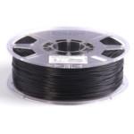 Расходный материалы для 3D-печати ESUN 3D PLA+ Пластик eSUN Black/1.75mm/1kg/roll