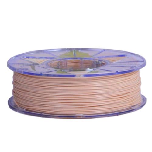 Расходный материалы для 3D-печати ESUN 3D HIPS пластик eSUN White/1.75mm/1kg/roll (HIPS175W1)