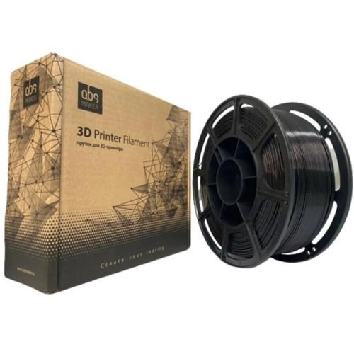 Расходный материалы для 3D-печати ESUN 3D PETG Пластик eSUN Green/1.75mm/1kg/rollx (PETG175G1)