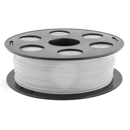 Расходный материалы для 3D-печати ESUN 3D PETG Пластик eSUN Solid Red/1.75mm/1kg/roll (PETG175SR1)