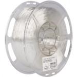 Расходный материалы для 3D-печати ESUN 3D eFlex Пластик eSUN Natural/1.75mm/1kg/roll