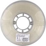Расходный материалы для 3D-печати ESUN 3D eSmooth пластик eSUN, natura/1.75mm./0.5kg./roll