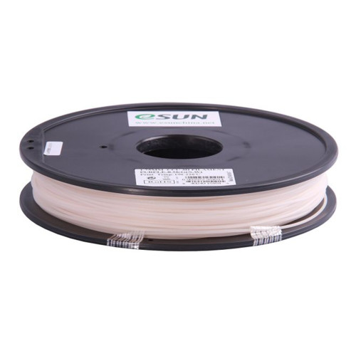 Расходный материалы для 3D-печати ESUN 3D Color Change by UV, 1.75mm, eSUN Purple, 0.5kg/roll (CCU175Z05)