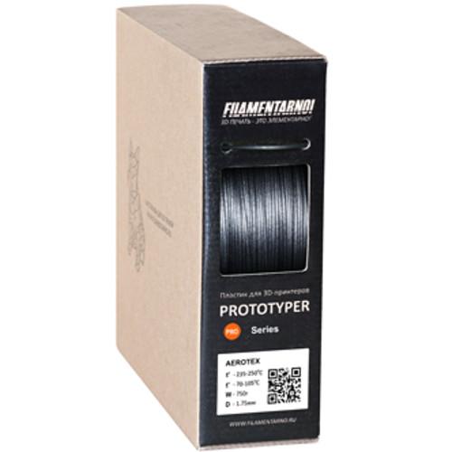 Расходный материалы для 3D-печати Filamentarno! A175750 (A175750)