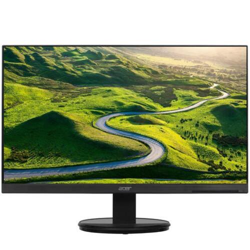 Монитор Acer KB242HYL (UM.QK0EE.002)