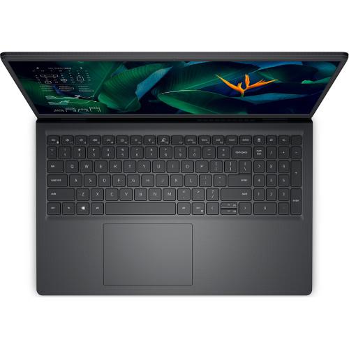 Ноутбук Dell Vostro 3515 (210-BBHJ)