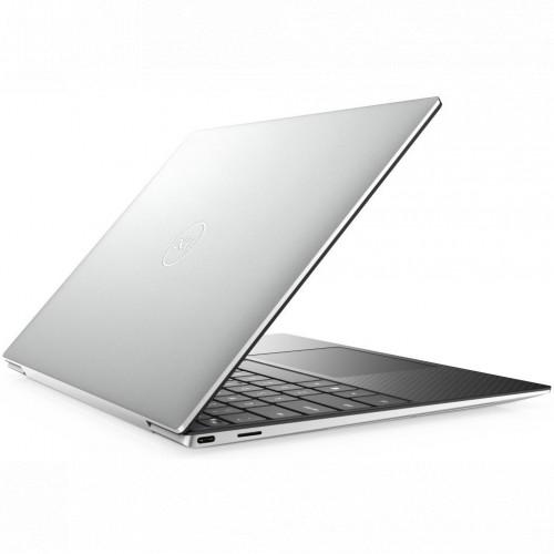 Ноутбук Dell XPS 13 9310 (210-AWVP)