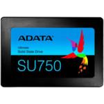 Внутренний жесткий диск ADATA ASU750SS-256GT-C