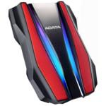 Внешний жесткий диск ADATA HD770G