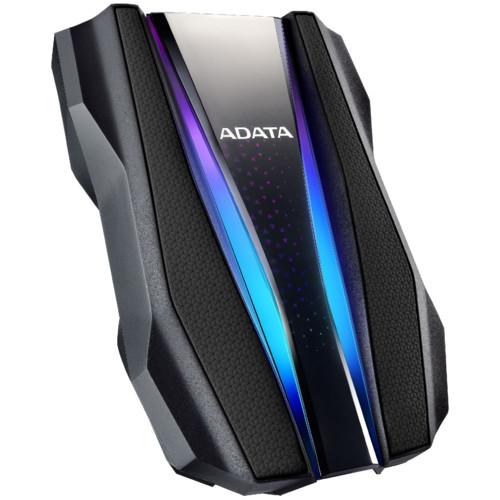 Внешний жесткий диск ADATA HD770G (AHD770G-2TU32G1-CBK)