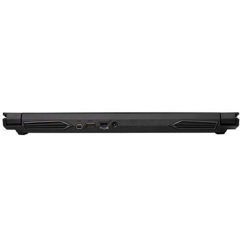 Ноутбук Gigabyte G5 GD (G5 GD-51RU123/121SD)