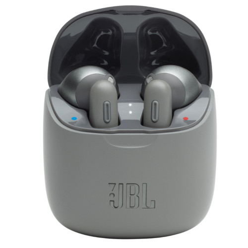 Наушники JBL Tune 225TWS (JBLT225TWSGRY)