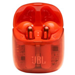 Наушники JBL Tune 225TWS
