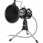 Микрофон Defender Pitch GMC 300