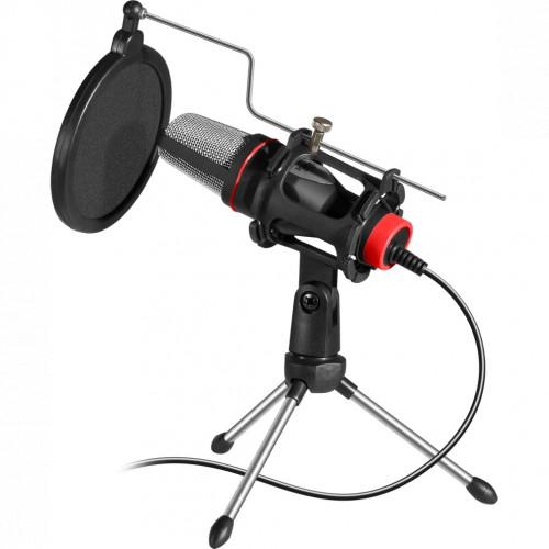Микрофон Defender Pitch GMC 300 (64630)