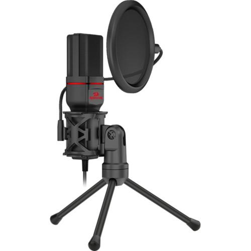 Микрофон Defender Seyfert GM100 (77638)