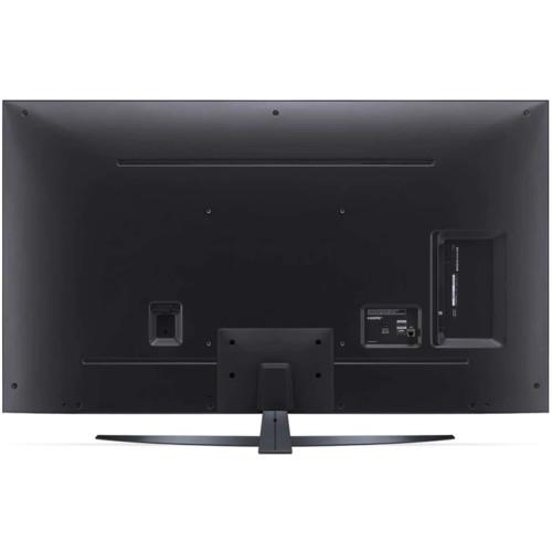 Телевизор LG NANO76 65'' 4K NanoCell (65NANO766PA)