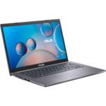 Ноутбук Asus X415EA-BV744