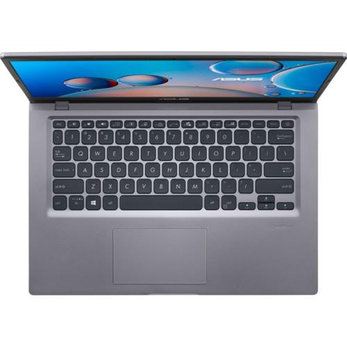 Ноутбук Asus X415EA-BV744 (90NB0TT1-M10140)