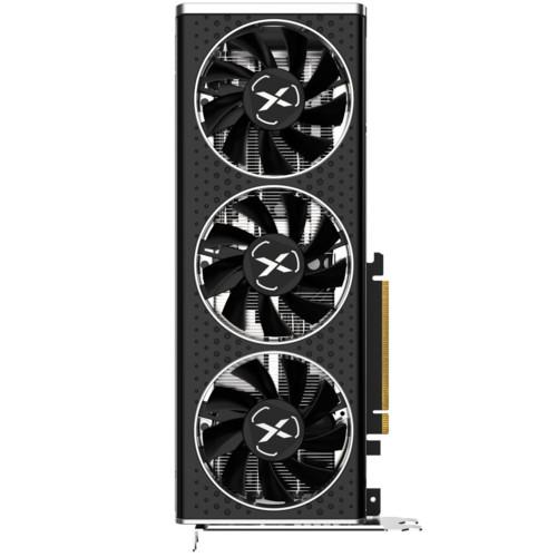 Видеокарта XFX RX 6600 XT (RX-66XT8TBDQ)