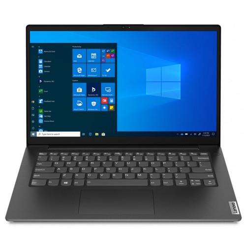 Ноутбук Lenovo V14-G2 ALC (82KC003KRU)