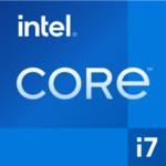 Процессор Intel Сore i7-11700F