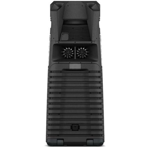 Sony MHC-V83D (MHCV83D.RU1 M)