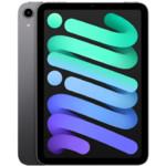 Планшет Apple iPad mini 6 Wi-Fi 64GB (2021) - Space Grey
