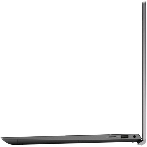 Ноутбук Dell Vostro 7500 (N6010PVN7500EMEA01_2105)